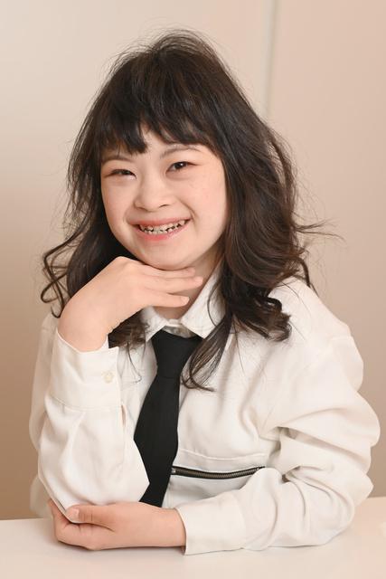 インスタ 桜 ダウン症 菜 モデル 高嶋ちさ子 「ダウン症」の姉の面倒をみさせる為に…母は私を産んだ/芸能/デイリースポーツ
