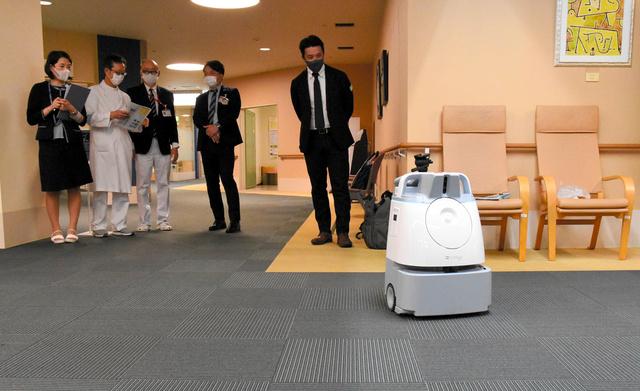 速報 コロナ 福井 県 ニュース