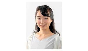 将棋の室田伊緒・女流二段