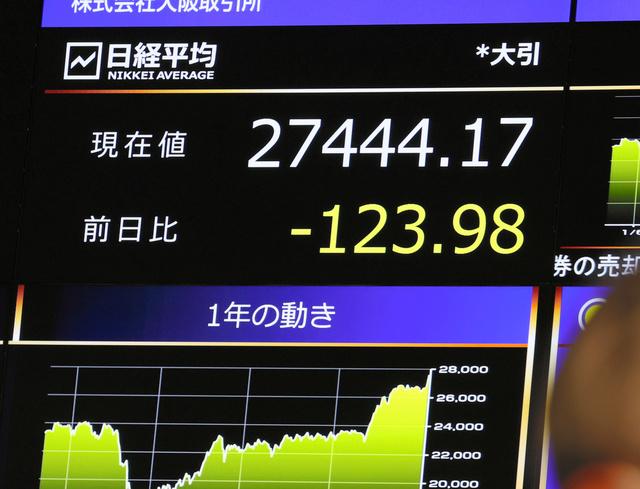 株価 掲示板 カイカ