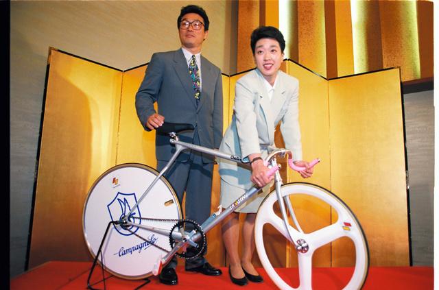 橋本氏、震える声であいさつ 男女平等には慎重に言及 - 東京オリンピック:朝日新聞デジタル