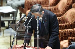 長男 首相