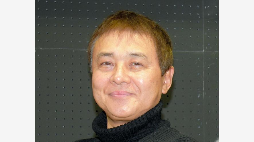 渡辺徹さん