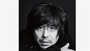 芸術選奨の文部科学大臣賞を受けたロック歌手の宮本浩次さん