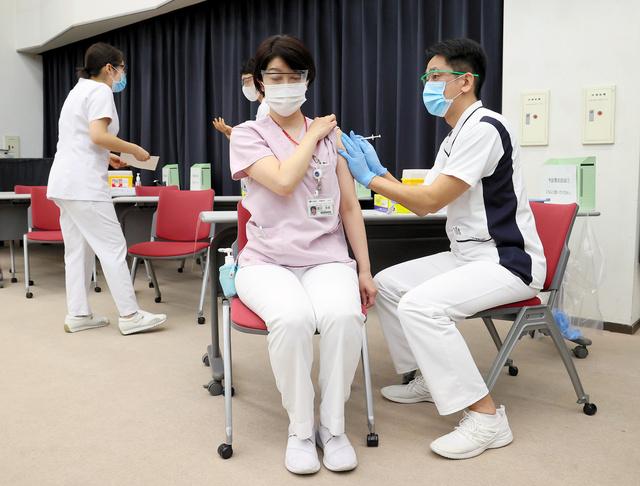 病院 コロナ 駒込 新型コロナ「重篤化のスピード速い」 専門医から見ても「厳しい感染症」(THE