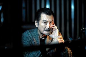 62歳で女児のパパとなった吉田さん