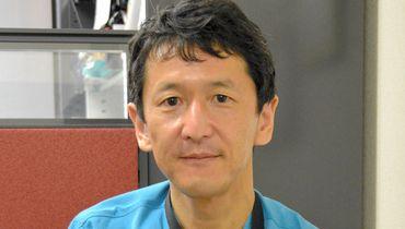 大学 コロナ 神戸 新型コロナウイルスなどの感染対策用アクティブマスクの開発について