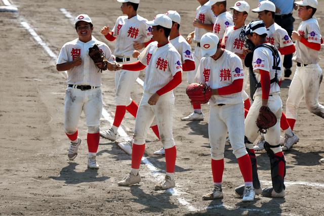 和歌山 高校 速報 野球 大会 【高校野球│春季近畿大会 2021】結果速報と出場校や大会詳細のまとめ