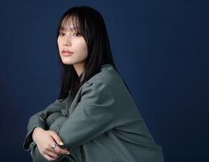 南沙良=倉田貴志撮影