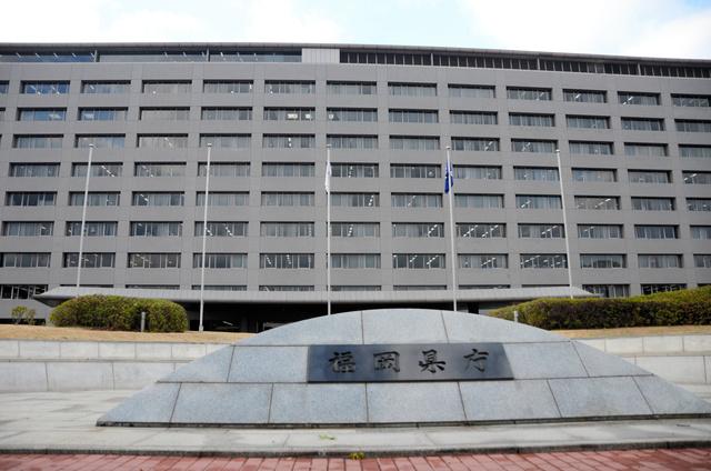緊急 事態 宣言 延長 福岡