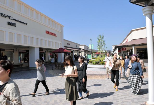 コロナ コストコ 神戸 コストコの従業員が明かす、コストコで決して買わないモノ
