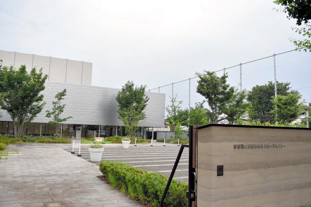 練馬 区 休校