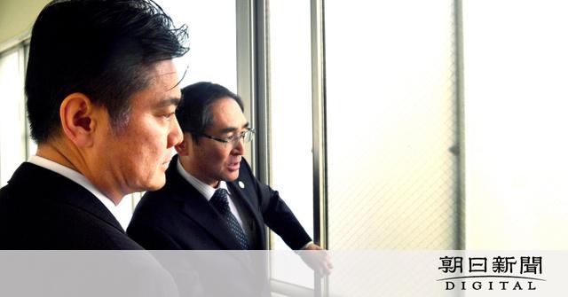 https://www.asahicom.jp/articles/images/c_AS20180415002149_comm.jpg