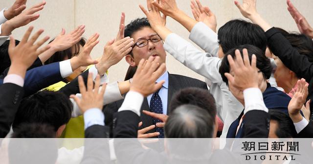 働き方改革法案、衆院厚労委で可決 29日にも採決:朝日新聞デジタル