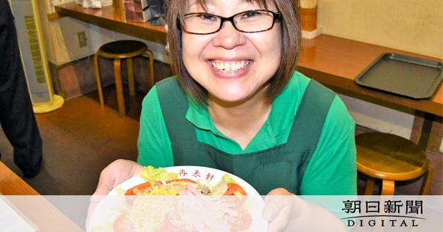 給食も冷麺も…博多のキュウリどこへ 禁じる山笠の風習:朝日新聞デジタル