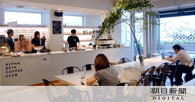 【定額サービス】月3千円ビール飲み放題 月7万円ステーキが1日1枚…うまい定額制、飲食店に広がる ->画像>20枚