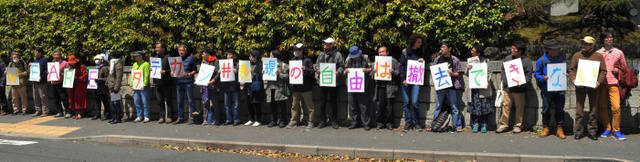 https://www.asahicom.jp/articles/images/c_AS20190415003860_comm.jpg