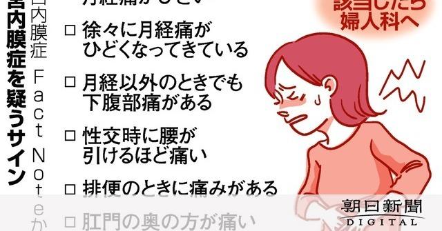 子宮 内 膜 症 原因 やりすぎ 子宮内膜症 キッセイ薬品工業株式会社