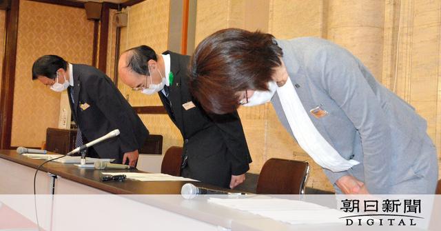 愛知 新型 県 ウイルス コロナ 新型コロナウイルス感染症への愛知大学の対応について(5月17日更新)