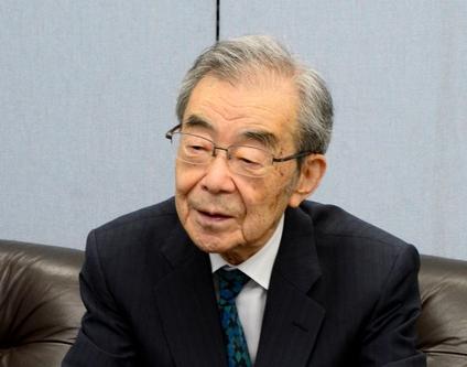 検事総長も黒川検事長も「辞任しろ」