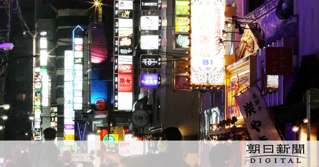 【コロナ】東京60人、全国113人が感染 宣言解除後の最多更新 28日、午後9時時点