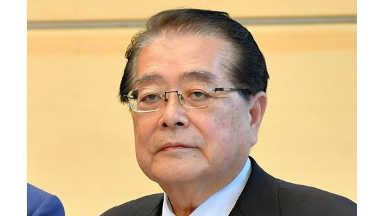 不妊治療への助成「事実婚夫婦も対象に」 公明・石田氏:朝日新聞デジタル