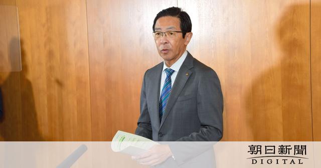 京阪神が緊急事態宣言要請へ 3府県とも感染最多を更新