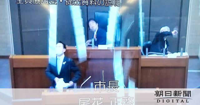 今日 和歌山 市 地震 和歌山県や徳島県で震度4の地震 津波の心配なし(気象予報士