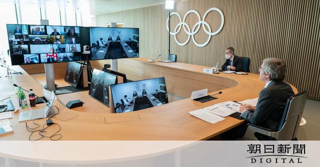 2032年夏季五輪は豪ブリズベンが濃厚 IOC審査へ