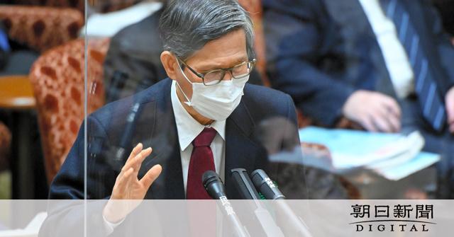 宣言解除、専門家の反対はゼロ 尾身会長も驚いた議論