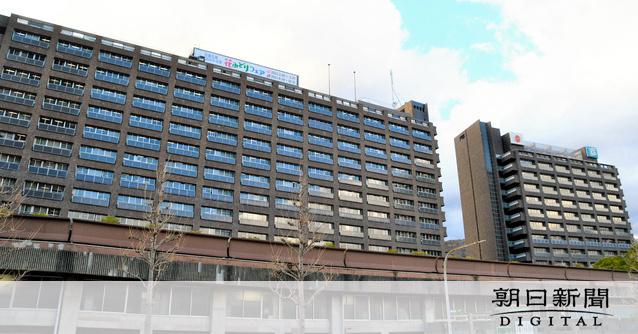 兵庫県も宣言要請検討へ 「できるだけ大阪と同一歩調」