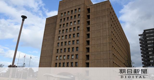 徳島県、まん延防止適用を国に要請 クラスター相次ぐ