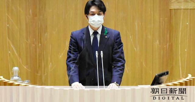 札幌限定の緊急事態を要請  北海道の医療は崩壊の危機