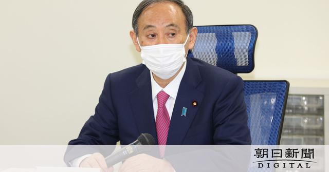 緊急事態「6月20日まで」延長有力 9都道府県で調整