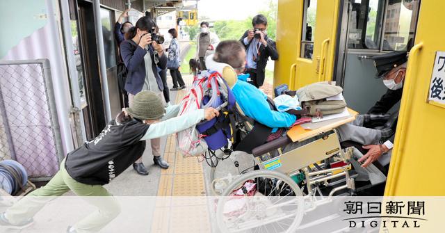 「極端な意見」が分断を深める…架け橋になる発信は:朝日新聞デジタル