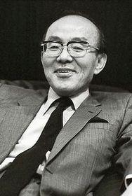 お知らせ>作家遠藤周作から考える日本人と聖書:朝日新聞デジタル