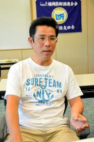 飲酒 事故 福岡 福岡の飲酒運転3児死亡から10年 遺族へ謝罪ないまま:朝日新聞デジタル
