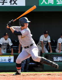県 野球 青森 高校