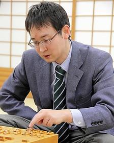 日本将棋連盟順位戦
