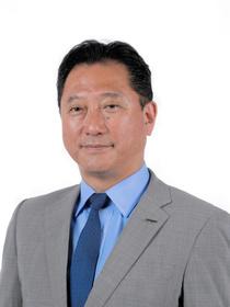 日本電産、元日産の関潤氏が4月に社長就任 午後会見:朝日新聞デジタル