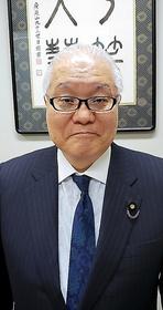 Question)新型肺炎、政府対応の評価は 武見敬三氏:朝日新聞 ...