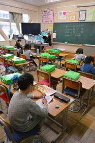 休校 小学校 さいたま 市 県内公立学校に対する通知等(臨時休校に関すること)