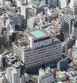 病院 東京 受け入れ 都 コロナ