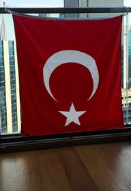 トルコ コロナ 感染 者 数