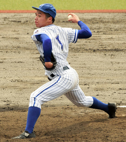 高校 野球 山形