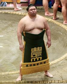 関脇正代、大関昇進が確実に 大相撲秋場所で初優勝 :朝日新聞デジタル