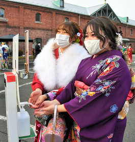 コロナ 舞鶴 市 舞鶴の海自部隊でクラスター発生か 京都のコロナ感染者、5日連続で50人超