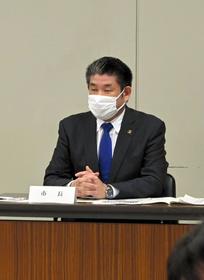 奈良 県 の コロナ ウイルス 感染 者
