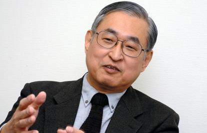 マイナス金利「ここまで来たら撤退難しい」池尾慶大教授:朝日新聞デジタル