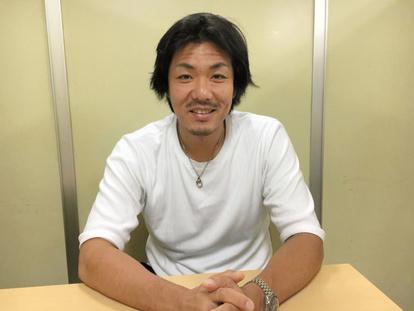 トータル テンボス 藤田 タイ 人